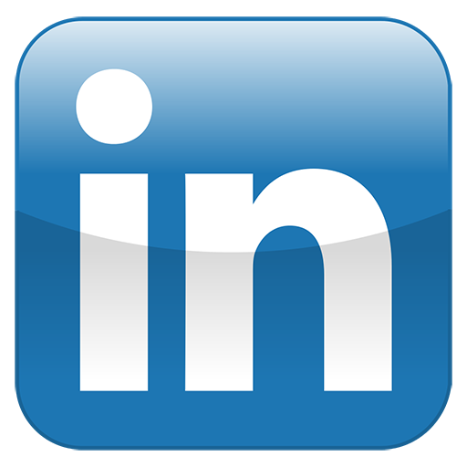 Follow Southwestern Paint Panels on LinkedIn